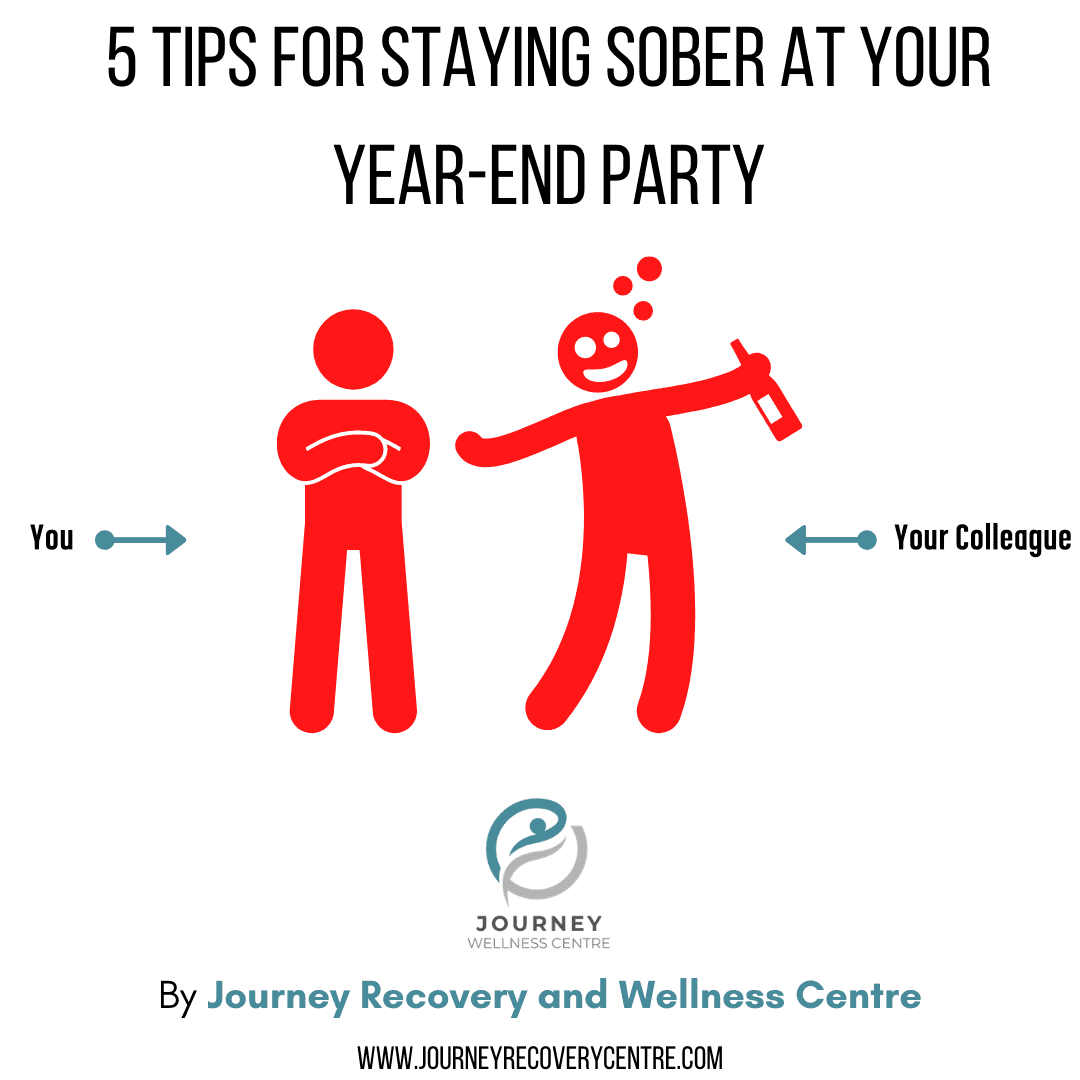 20.11.29 Journey Blog Staying Sober Year-End